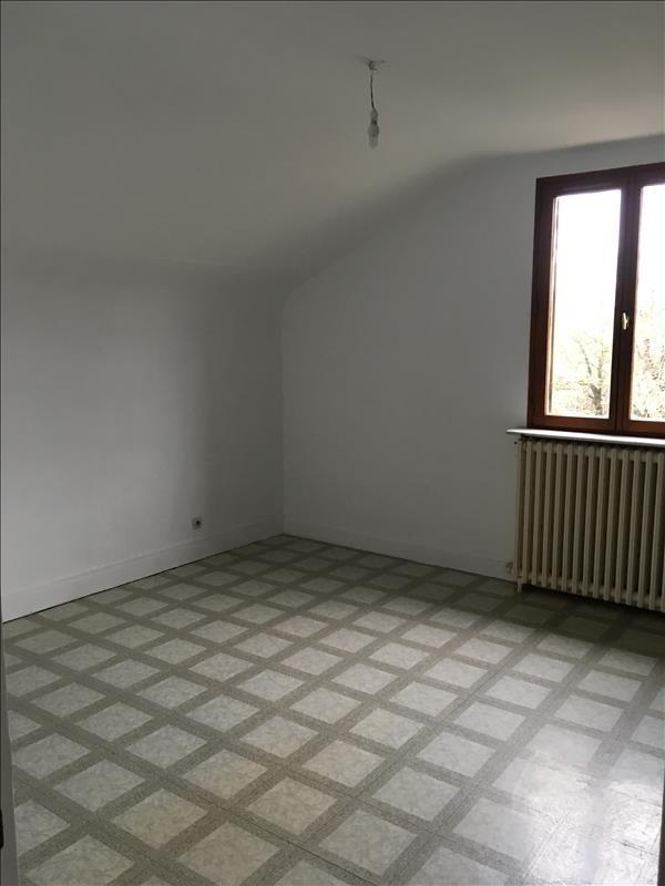 Vente maison / villa Villemomble 395000€ - Photo 7