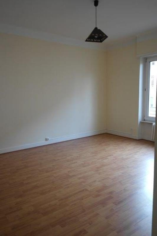 Rental apartment Strasbourg 890€ CC - Picture 12