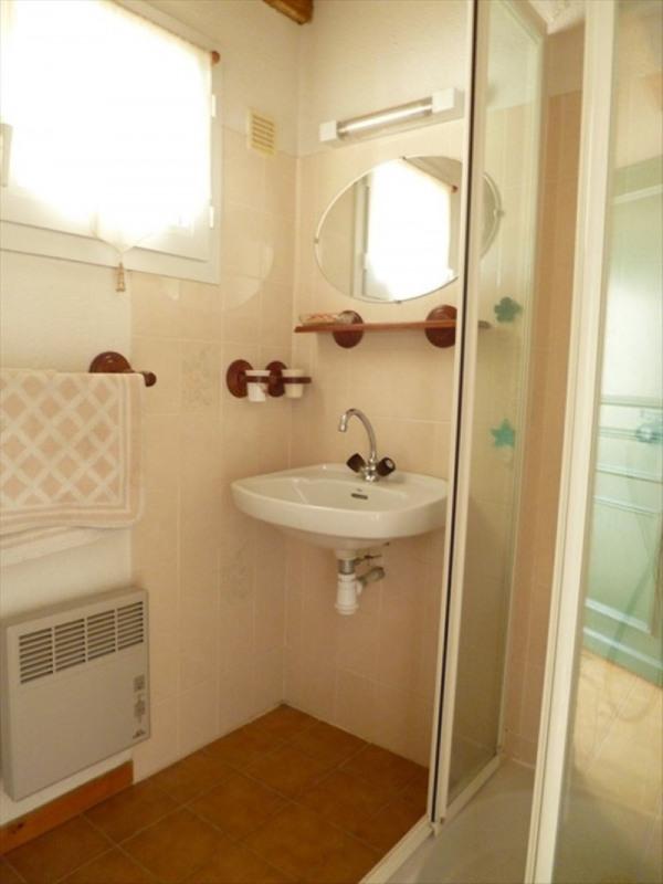 Vente maison / villa St denis d oleron 152500€ - Photo 5