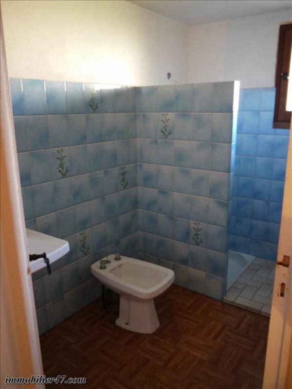Vente maison / villa Laparade 49900€ - Photo 6