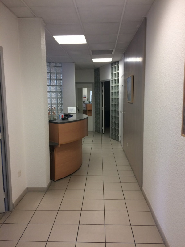 Local Professionnel Centre La Teste De Buch - 318 000EUR - A S