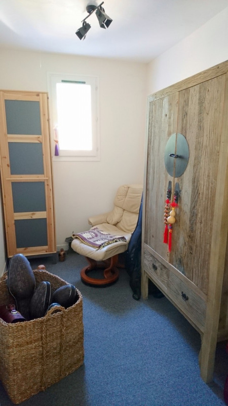 Vente appartement Gaillard 185 000€ - Photo 5