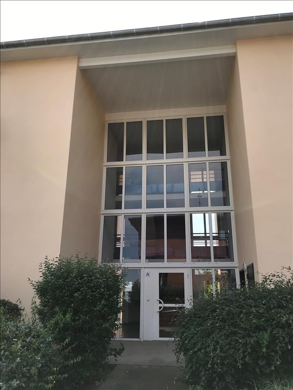Location appartement Blagnac 420€ CC - Photo 1