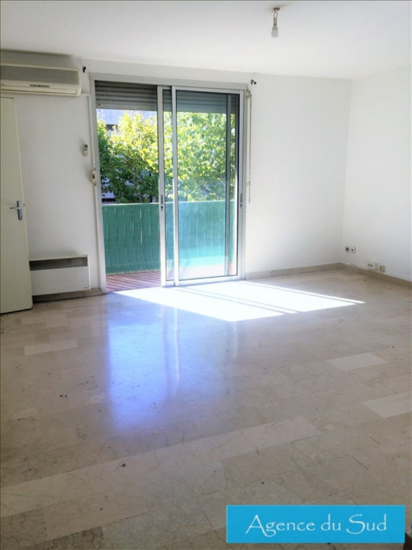 Vente appartement Carnoux en provence 180 000€ - Photo 3