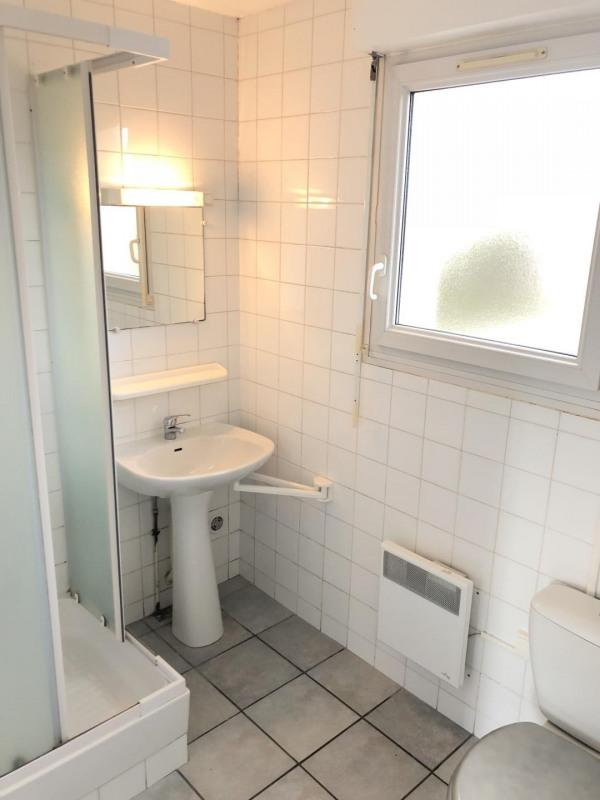 Location appartement Pierrelaye 514€ CC - Photo 6