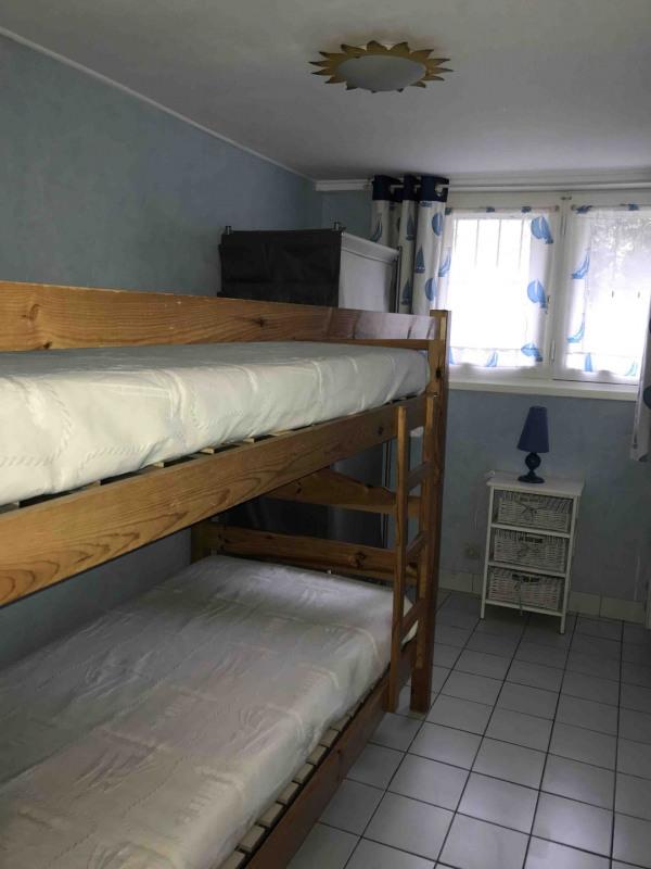 Location vacances appartement Pornichet 525€ - Photo 7