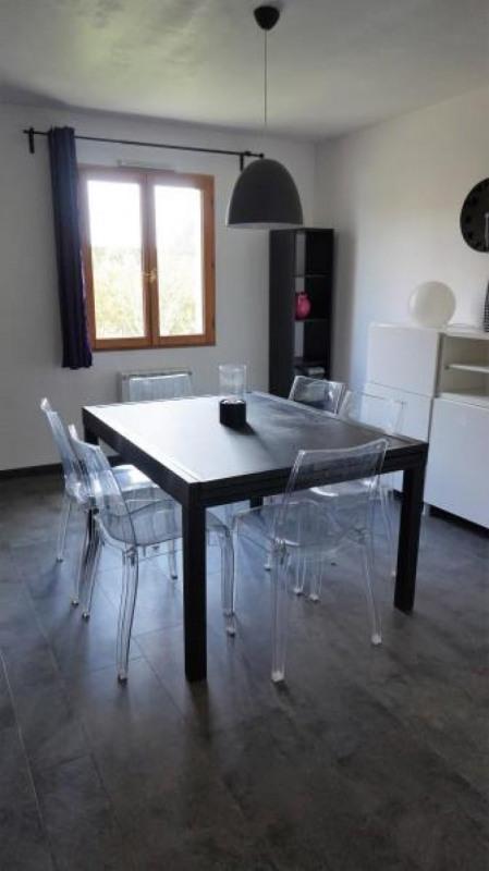 Revenda casa Breval 235000€ - Fotografia 4