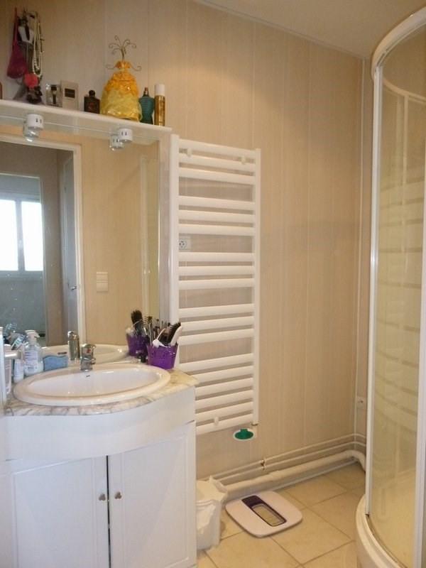 Rental apartment Mondeville 560€ CC - Picture 9