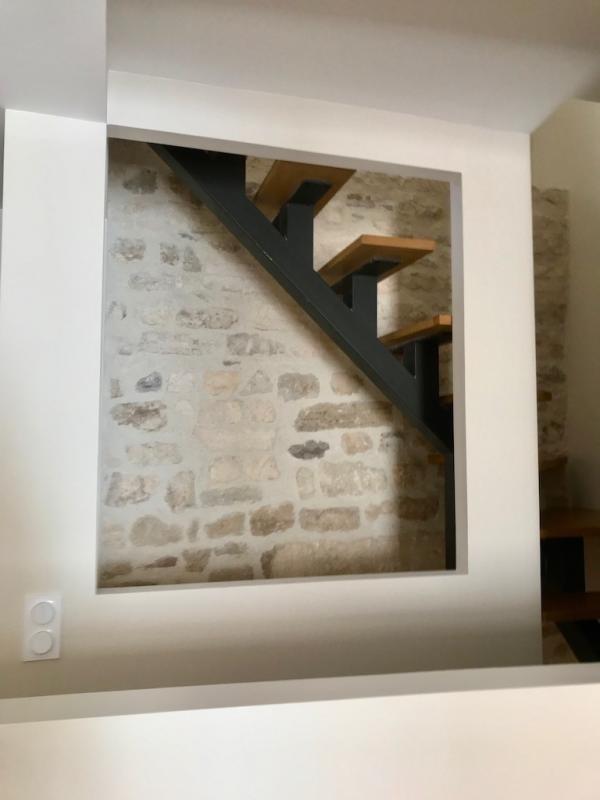 Vente maison / villa Arles 198000€ - Photo 3