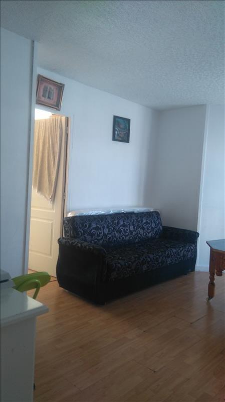 Alquiler  apartamento Grigny 850€ CC - Fotografía 2