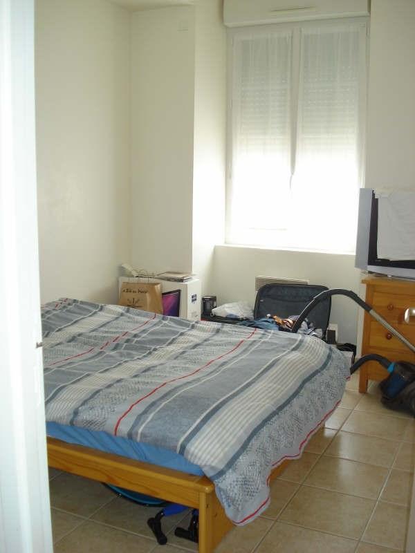 Rental apartment Beaupreau 437€ CC - Picture 6