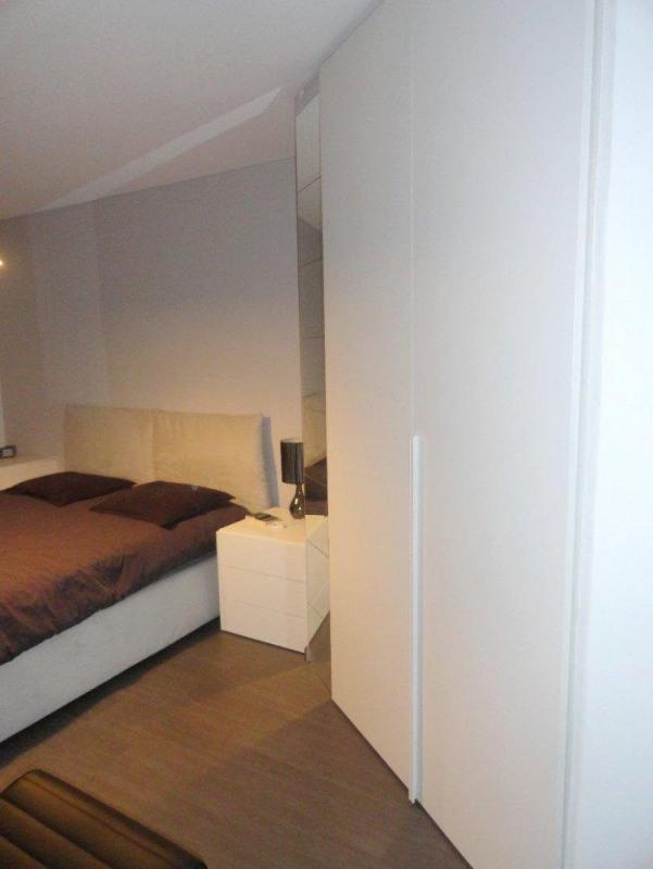 Vente appartement Archamps 335000€ - Photo 10