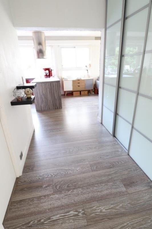 Vente appartement Verrieres le buisson 290000€ - Photo 8