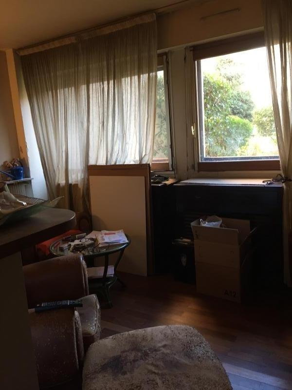 Viager appartement Paris 11ème 150000€ - Photo 2