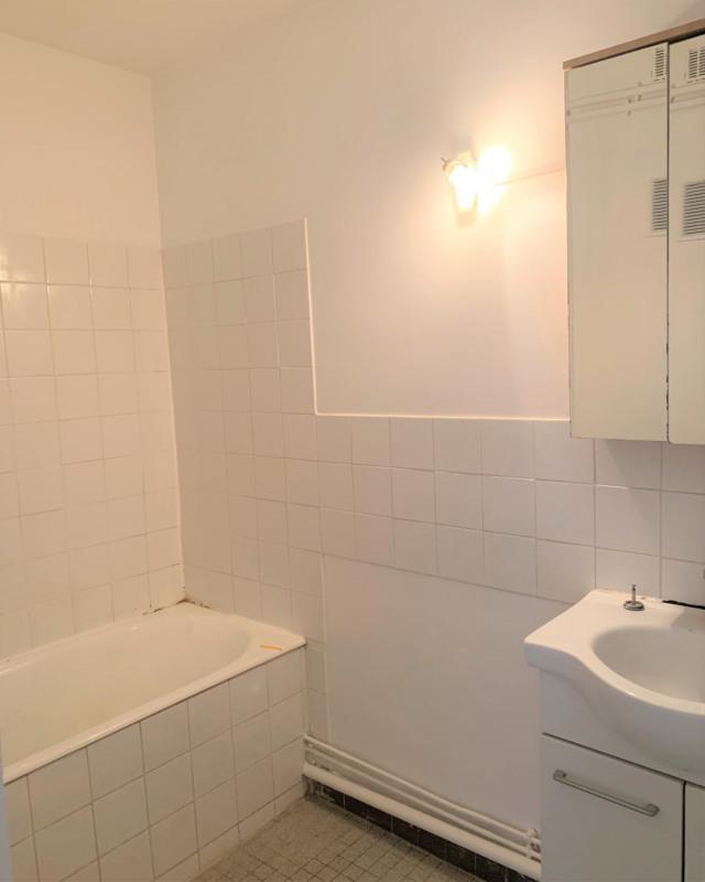 Sale apartment Enghien-les-bains 286000€ - Picture 5