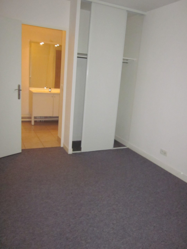 Location appartement Plessis robinson 904€ CC - Photo 4