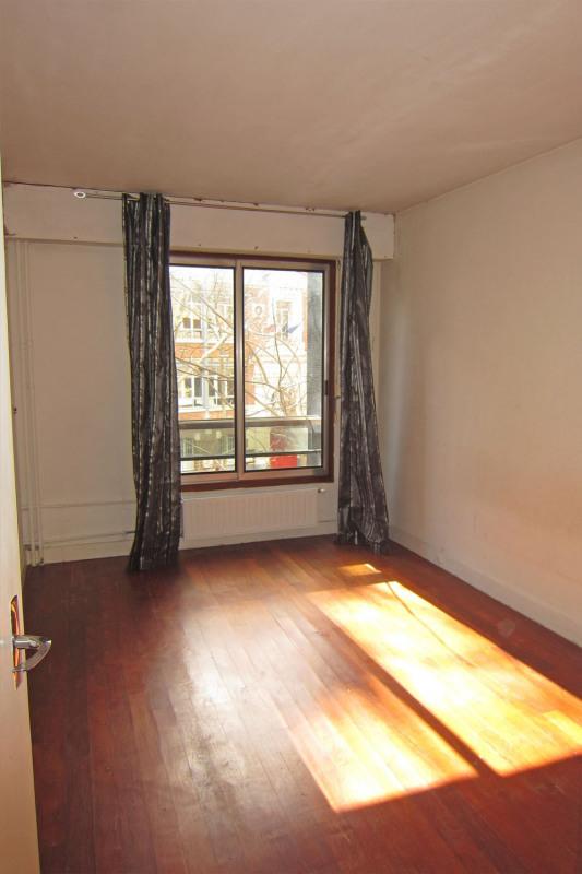 Sale apartment Paris 19ème 500000€ - Picture 6