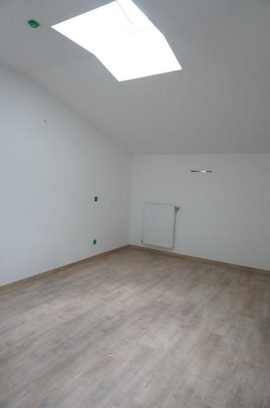 Vente appartement Castanet tolosan 279000€ - Photo 4