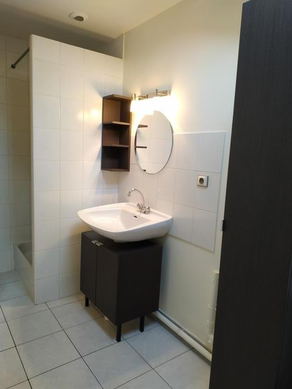 Location appartement St maur des fosses 766€ CC - Photo 8