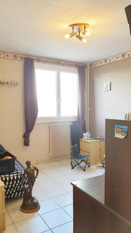 Vendita appartamento Vénissieux 139000€ - Fotografia 6