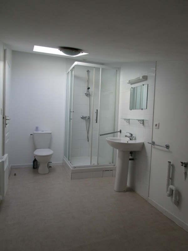 Rental apartment Ambares et lagrave 514€ CC - Picture 5