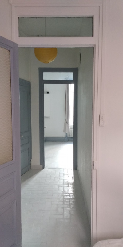 Location appartement Oullins 540€ CC - Photo 6