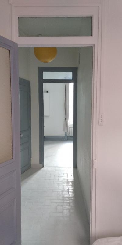 出租 公寓 Oullins 540€ CC - 照片 6