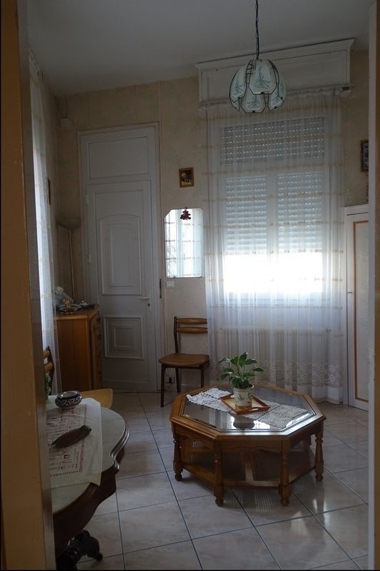 Sale house / villa Arcachon 336 000€ - Picture 4