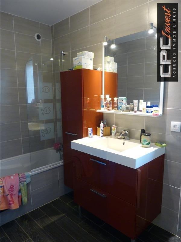 Sale house / villa Gelos 234000€ - Picture 4