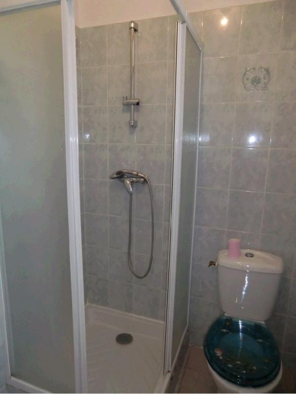 Alquiler  apartamento Aix les bains 537€ CC - Fotografía 4