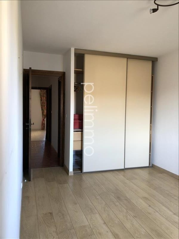 Location appartement Salon de provence 875€ CC - Photo 9
