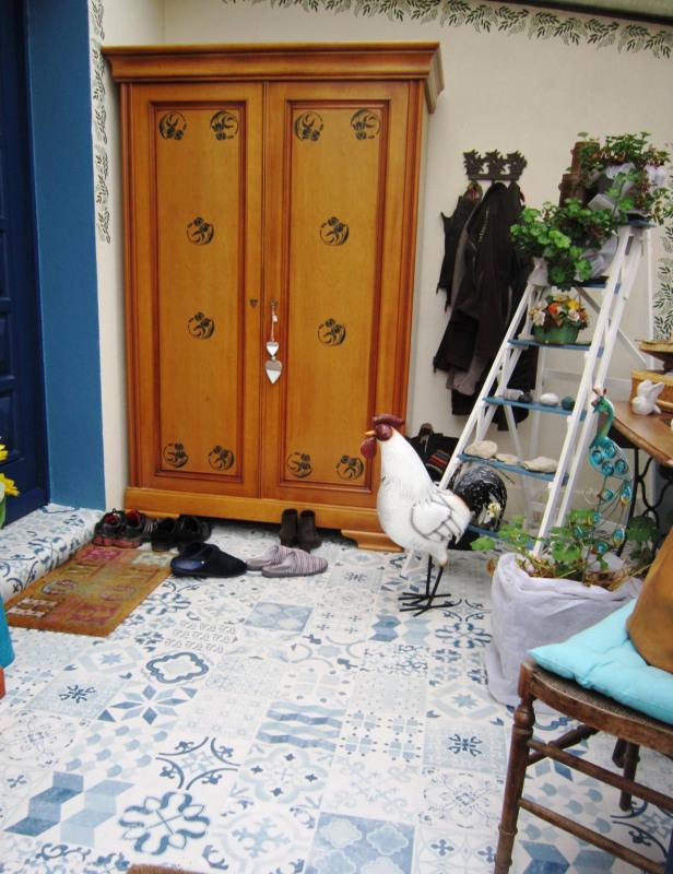 Vente maison / villa La ferte sous jouarre 248000€ - Photo 2