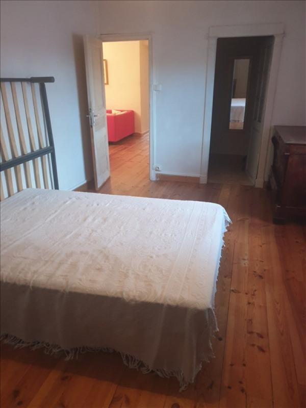 Sale house / villa Carcassonne 243000€ - Picture 6