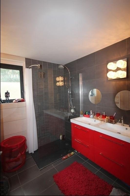 Vente de prestige maison / villa Collioure 838000€ - Photo 8