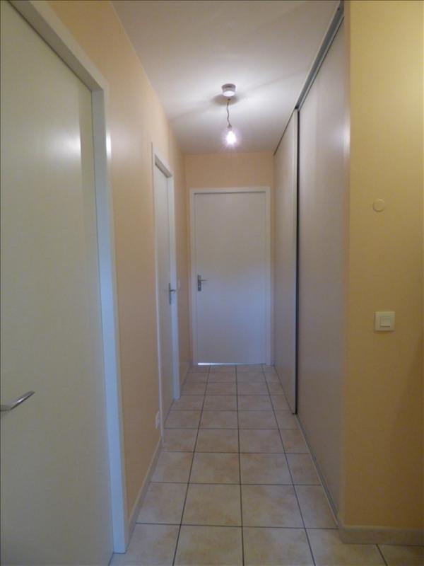 Location appartement Alentours de mazamet 423€ CC - Photo 5