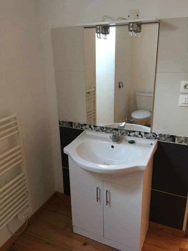 Vente appartement Les abrets 105400€ - Photo 12