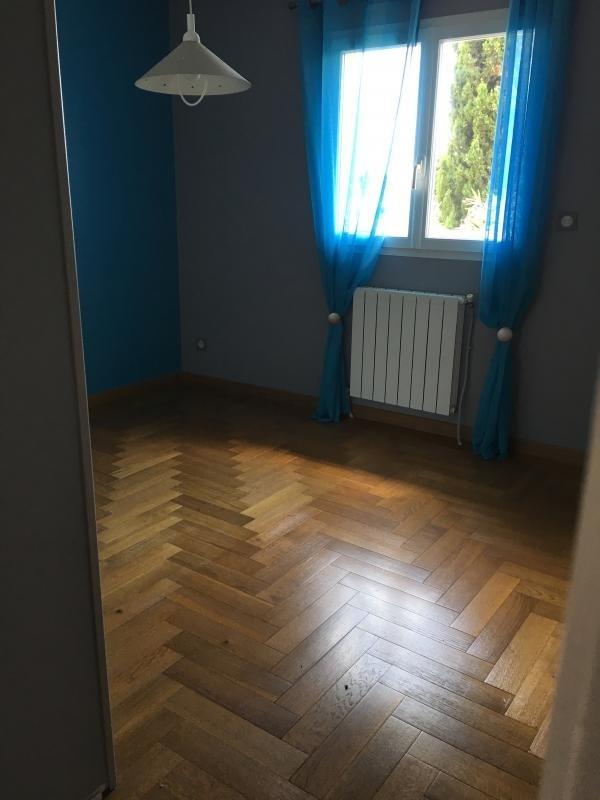 Sale house / villa St andre de cubzac 230000€ - Picture 7