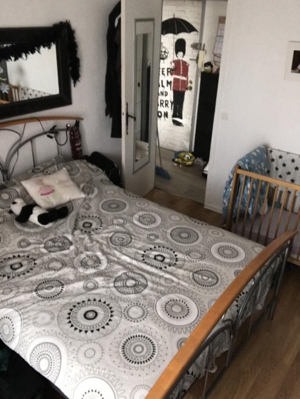 Venta  apartamento Oullins 168000€ - Fotografía 3