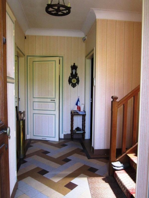 Vente maison / villa La ferte sous jouarre 220000€ - Photo 4