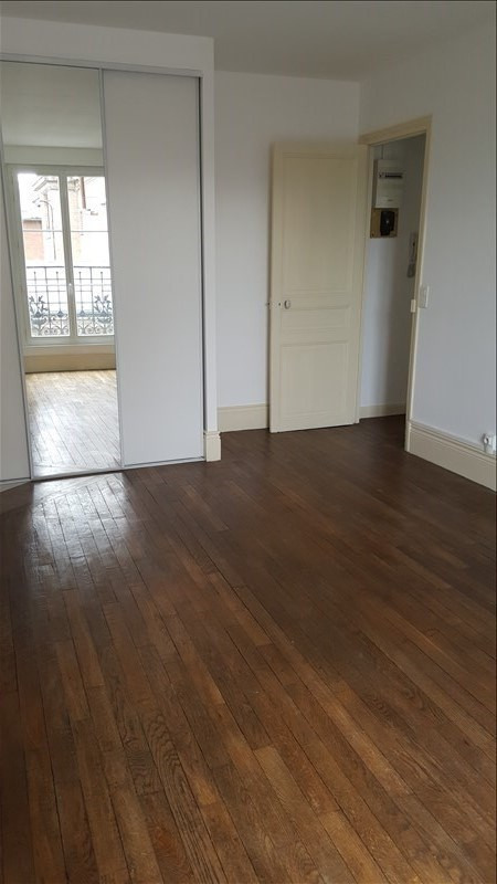 Location appartement Soissons 550€ CC - Photo 2
