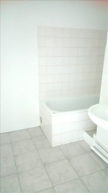 Location appartement Valence 505€ CC - Photo 4