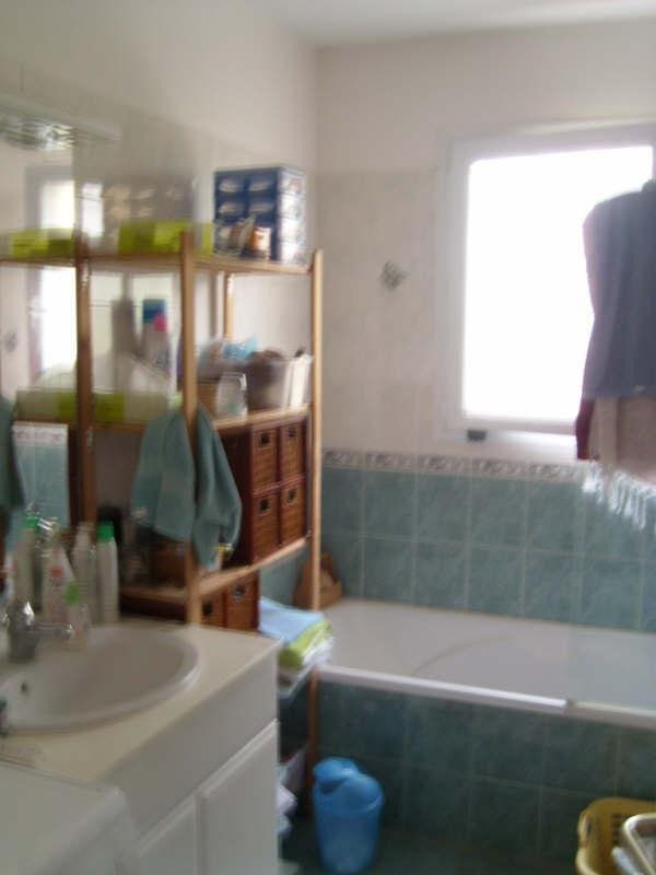 Location maison / villa Saint-yrieix-sur-charente 776€ CC - Photo 8