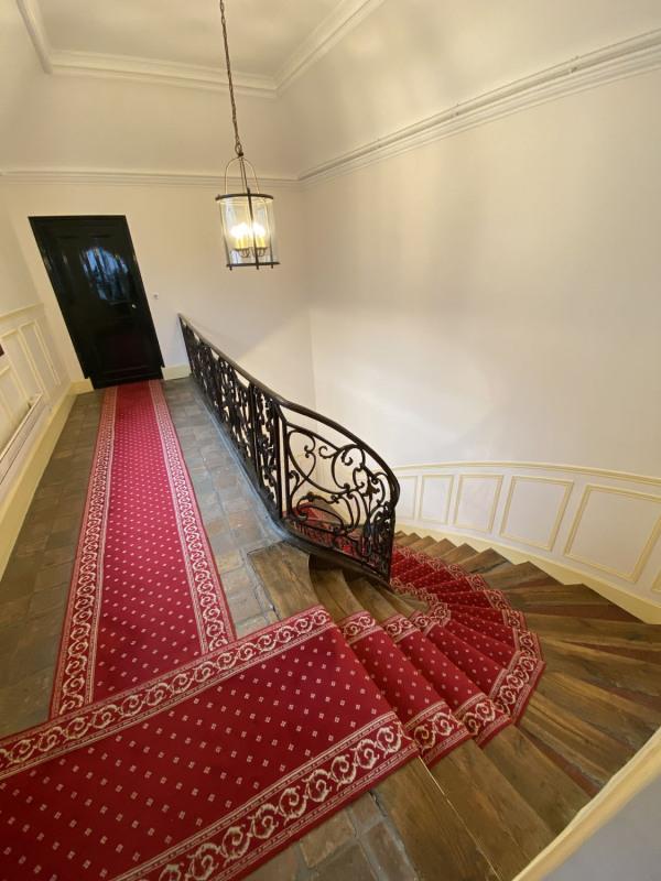 Location appartement Paris 3ème 1757€ CC - Photo 7