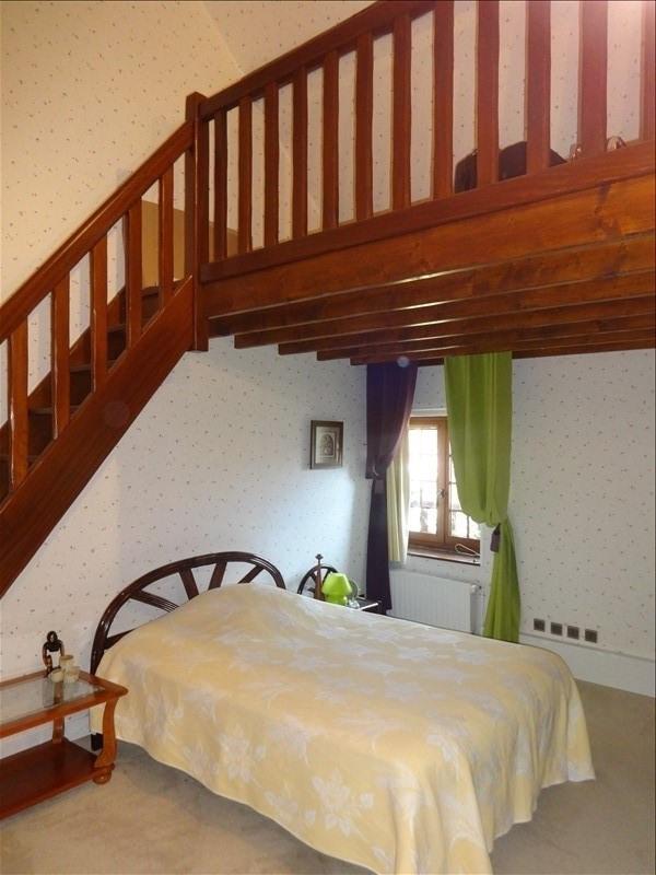 Sale house / villa Vernon 418000€ - Picture 6