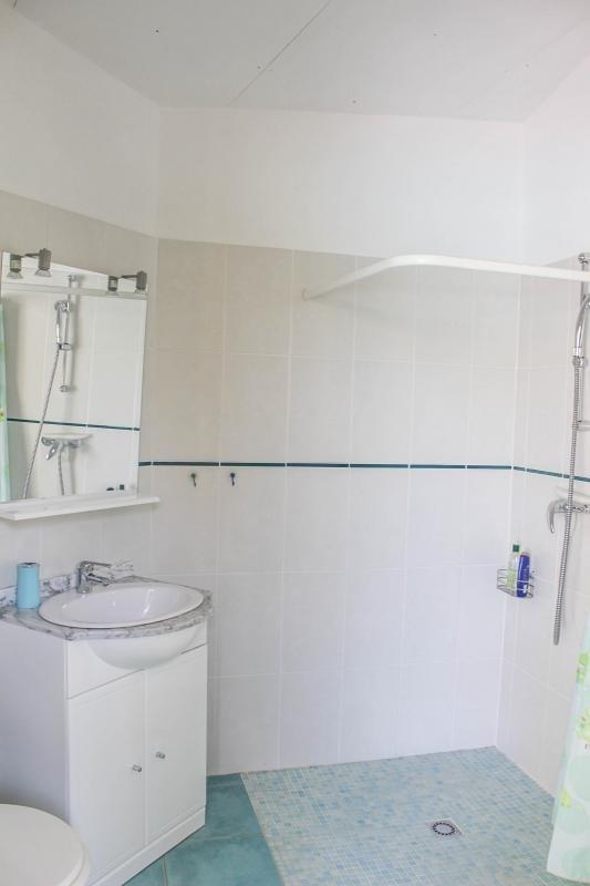 Vente de prestige maison / villa Carsan 425000€ - Photo 6