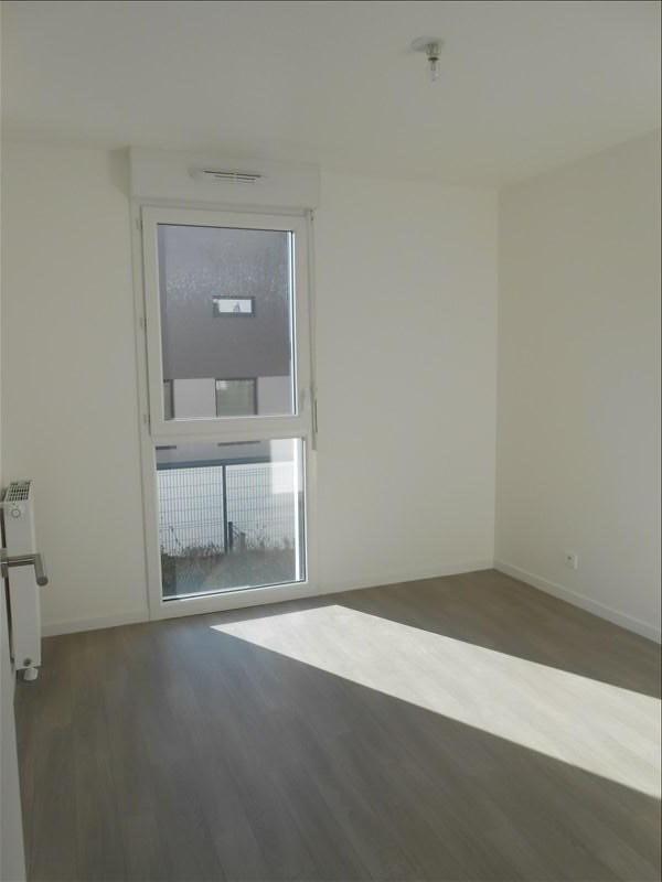 Location appartement Fleury sur orne 703€ CC - Photo 2