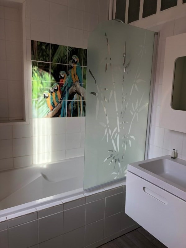Vente maison / villa Betheniville 249100€ - Photo 9