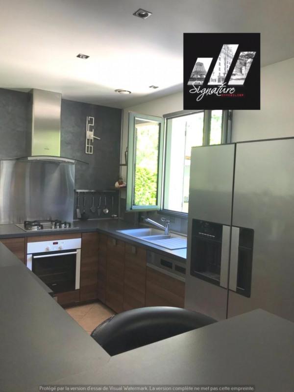Vente maison / villa Seugy 339000€ - Photo 6