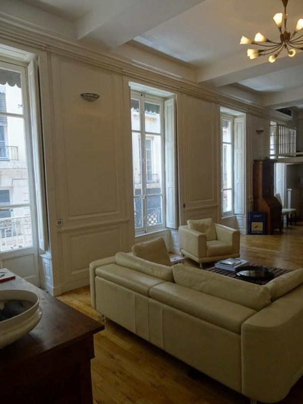 Verkauf von luxusobjekt wohnung Lyon 1er 590000€ - Fotografie 4