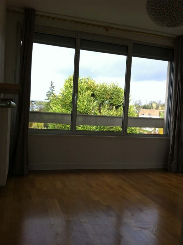 Rental apartment Marly le roi 1 910€ CC - Picture 8